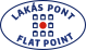 lakaspont-ingatlan-belvaros-specialista-logo