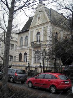 10001-2029-elado-lakas-for-sale-flat-1060-budapest-vi-kerulet-terezvaros-andrassy-ut-magasfoldszint-high-floor-97m2.jpg