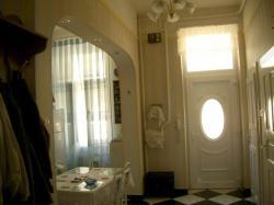 10017-2012-elado-lakas-for-sale-flat-1089-budapest-viii-kerulet-jozsefvaros-orczy-ut-iii-emelet-3rd-floor-66m2-07.jpg