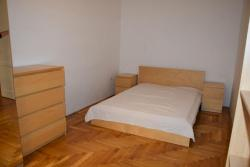 10046-2029-elado-lakas-for-sale-flat-1072-budapest-vii-kerulet-erzsebetvaros-klauzal-ter-i-emelet-1st-floor-62m2-647.jpg