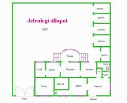 10058-2097-elado-haz-for-sale-house-2700-cegled-videk-felhaz-utca-45-160m2-581m2-02.jpg