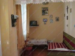 10083-2005-elado-lakas-for-sale-flat-1086-budapest-viii-kerulet-jozsefvaros-teleki-laszlo-ter-iv-emelet-iv-floor-73m2-1.jpg