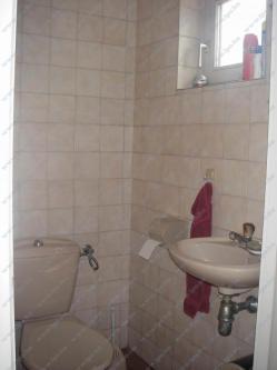 Eladó ház 2081 Piliscsaba Fő út 200m2 45M Ft Ingatlan kép: 18