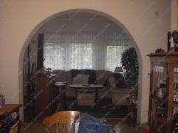 Eladó ház 2081 Piliscsaba Fő út 200m2 45M Ft Ingatlan kép: 20