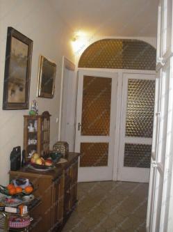 Eladó ház 2081 Piliscsaba Fő út 200m2 45M Ft Ingatlan kép: 21