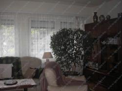 Eladó ház 2081 Piliscsaba Fő út 200m2 45M Ft Ingatlan kép: 4