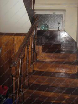 Eladó ház 2081 Piliscsaba Fő út 200m2 45M Ft Ingatlan kép: 24