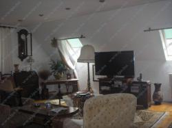 Eladó ház 2081 Piliscsaba Fő út 200m2 45M Ft Ingatlan kép: 27