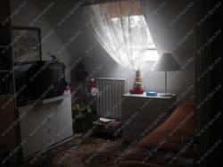 Eladó ház 2081 Piliscsaba Fő út 200m2 45M Ft Ingatlan kép: 7