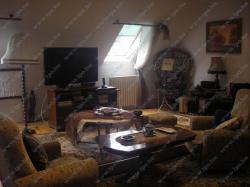 Eladó ház 2081 Piliscsaba Fő út 200m2 45M Ft Ingatlan kép: 28