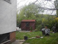 Eladó ház 2081 Piliscsaba Fő út 200m2 45M Ft Ingatlan kép: 13