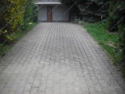 Eladó ház 2081 Piliscsaba Fő út 200m2 45M Ft Ingatlan kép: 15