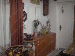 Eladó ház 2081 Piliscsaba Fő út 200m2 45M Ft Ingatlan kép: 16