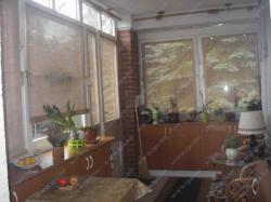 Eladó ház 2081 Piliscsaba Fő út 200m2 45M Ft Ingatlan kép: 17