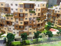 10087-2047-elado-lakas-for-sale-flat-1147-budapest-xiv-kerulet-zuglo-telepes-utca-3889m2.jpg