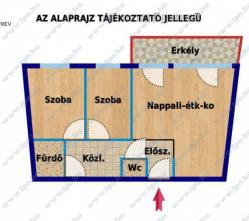 10087-2049-elado-lakas-for-sale-flat-1147-budapest-xiv-kerulet-zuglo-telepes-utca-8149m2.png
