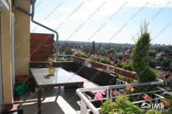 10087-2051-elado-lakas-for-sale-flat-1147-budapest-xiv-kerulet-zuglo-telepes-utca-13505m2.jpg
