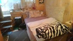 10087-2057-elado-lakas-for-sale-flat-1082-budapest-viii-kerulet-jozsefvaros-vajdahunyad-utca-16m2.jpg