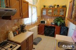 10087-2061-elado-lakas-for-sale-flat-1149-budapest-xiv-kerulet-zuglo-pillango-utca-iii-emelet-3rd-floor-46m2.jpg