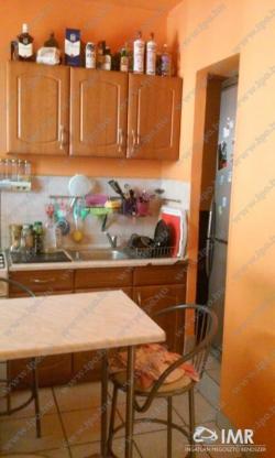 10087-2062-elado-lakas-for-sale-flat-1149-budapest-xiv-kerulet-zuglo-repasy-mihaly-utca-vi-emelet-6th-floor-50m2.jpg