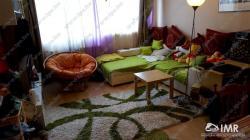 10087-2064-elado-lakas-for-sale-flat-1144-budapest-xiv-kerulet-zuglo-ujvaros-park-iii-emelet-3rd-floor-46m2.jpg