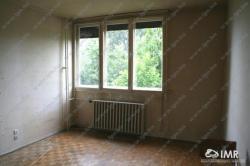 10087-2065-elado-lakas-for-sale-flat-1142-budapest-xiv-kerulet-zuglo-balazs-park-iii-emelet-3rd-floor-15900000m2.jpg