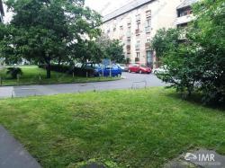 10087-2066-elado-lakas-for-sale-flat-1149-budapest-xiv-kerulet-zuglo-ormos-utca-iii-emelet-3rd-floor-56m2-5.jpg
