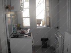 10087-2074-kiado-lakas-for-rent-flat-1055-budapest-v-kerulet-belvaros-lipotvaros-stollar-bela-utca-iv-emelet-iv-floor-33m2.jpg