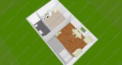 10087-2076-elado-lakas-for-sale-flat-1148-budapest-xiv-kerulet-zuglo-fsz-ground-29m2-1.jpg