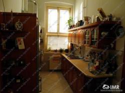 10087-2077-elado-lakas-for-sale-flat-1088-budapest-viii-kerulet-jozsefvaros-rakoczi-ut-iii-emelet-3rd-floor-68m2.jpg