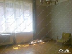 10087-2078-elado-lakas-for-sale-flat-1081-budapest-viii-kerulet-jozsefvaros-nepszinhaz-utca-iii-emelet-3rd-floor-88m2.jpg