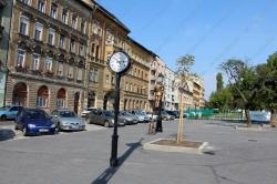 10088-2052-elado-lakas-for-sale-flat-1086-budapest-viii-kerulet-jozsefvaros-karacsony-sandor-utca-fsz-ground-26m2-228.jpg