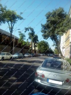 10088-2066-elado-lakas-for-sale-flat-1089-budapest-viii-kerulet-jozsefvaros-koranyi-sandor-utca-iv-emelet-iv-floor-33m2-1.jpg