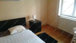 10088-2092-elado-lakas-for-sale-flat-1065-budapest-vi-kerulet-terezvaros-nagymezo-utca-75m2.jpg