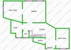 10089-2009-elado-lakas-for-sale-flat-1086-budapest-viii-kerulet-jozsefvaros-teleki-laszlo-ter-i-emelet-1st-floor-76m2.jpg