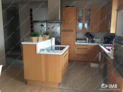 10090-2048-elado-lakas-for-sale-flat-1119-budapest-xi-kerulet-ujbuda-csurgoi-ut-vemelet-5th-floor-95m2.jpg