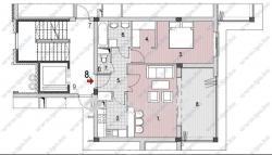 10090-2050-elado-lakas-for-sale-flat-1025-budapest-ii-kerulet-ii-emelet-2nd-floor-6685m2.jpg