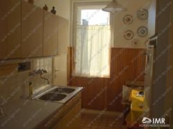 10090-2051-elado-lakas-for-sale-flat-1138-budapest-xiii-kerulet-arasz-utca-ii-emelet-2nd-floor-60m2-2.jpg