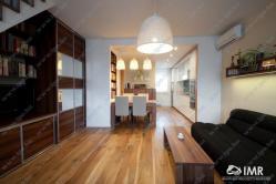 10090-2054-elado-lakas-for-sale-flat-1135-budapest-xiii-kerulet-petnehazy-utca-iv-emelet-iv-floor-3.jpg