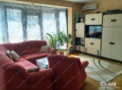 10090-2055-elado-lakas-for-sale-flat-1143-budapest-xiv-kerulet-zuglo-besnyoi-utca-iii-emelet-3rd-floor-8.jpg