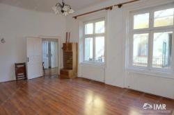 10090-2056-lakas-flat-1066-budapest-vi-kerulet-terezvaros-lovag-utca-iii-emelet-3rd-floor-3.jpg