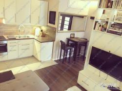 10090-2057-elado-lakas-for-sale-flat-1015-budapest-i-kerulet-varkerulet-ostrom-utca-fsz-ground-45m2-9.jpg
