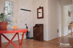10090-2059-elado-lakas-for-sale-flat-1054-budapest-v-kerulet-belvaros-lipotvaros-hold-utca-iii-emelet-3rd-floor-59m2-6.jpg