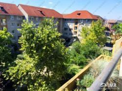 10090-2064-elado-lakas-for-sale-flat-1141-budapest-xiv-kerulet-zuglo-adria-setany-iv-emelet-iv-floor-35m2.jpg