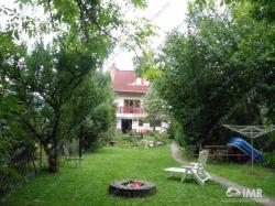 10090-2065-elado-haz-for-sale-house-1028-budapest-ii-kerulet-dozsa-gyorgy-utca-198m2-650m2.jpg