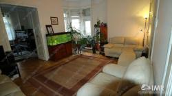 10090-2069-elado-lakas-for-sale-flat-1075-budapest-vii-kerulet-erzsebetvaros-karoly-krt-ii-emelet-2nd-floor.jpg