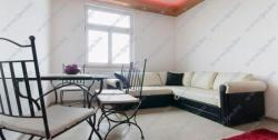 10090-2070-kiado-lakas-for-rent-flat-1065-budapest-vi-kerulet-terezvaros-bajcsy-zsilinszky-ut-vemelet-5th-floor-65m2-1.jpg
