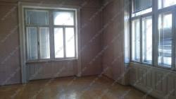 10090-2073-elado-lakas-for-sale-flat-1081-budapest-viii-kerulet-jozsefvaros-iii-emelet-3rd-floor-100m2.jpg