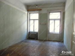 10090-2075-elado-lakas-for-sale-flat-1078-budapest-vii-kerulet-erzsebetvaros-muranyi-utca-i-emelet-1st-floor-82m2.jpg