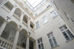 10090-2077-elado-lakas-for-sale-flat-1065-budapest-vi-kerulet-terezvaros-bajcsy-zsilinszky-ut-fsz-ground-55m2-3.jpg